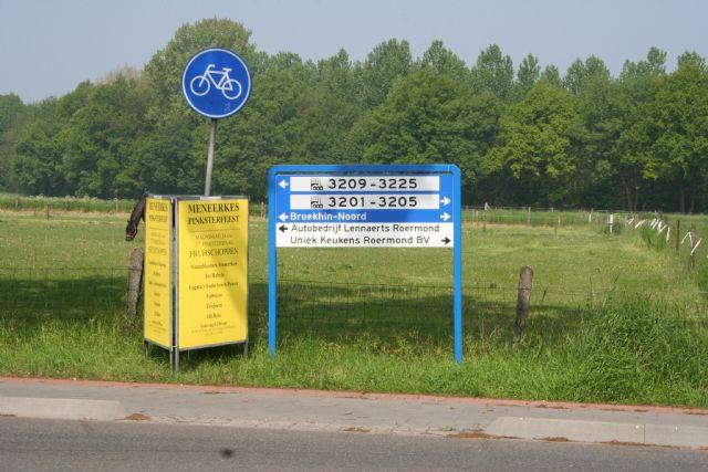 Uniek Keukens Roermond : Foto s stedencampagne roermond ictloket