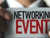 network-event-1