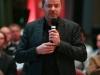 Marc Duijndam - Meet the future