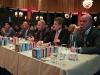 Panel - ICTloket