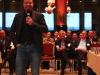 Marc Duijndam event ICTloket