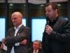 Jo Warnier - Marc Duijndam event ICTloket