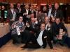 Group foto Aaron Mulder - Marc Duijndam ICTloket