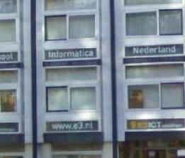 Kantoor Maastricht ICTloket.nl